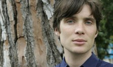 Cillian Murphy May Be In The Dark Knight Rises
