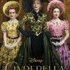 International Trailer For Disney's Live-Action Cinderella Invites You To The Ball