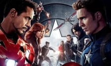 10 Superhero Movies That Almost Turned Out Very Differently