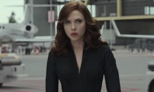 Joss Whedon Refuses To Rule Out Helming Proposed Black Widow Movie