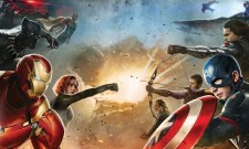 8 Ways In Which Captain America: Civil War Could Be A Total Letdown