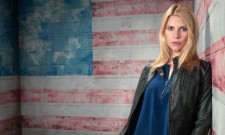 Carrie Explores Life Beyond The CIA In Homeland Season 5 Trailer