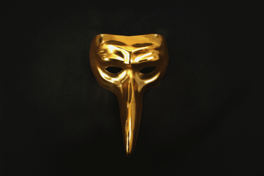 Claptone Delivers A Killer Essential Mix For BBC Radio 1