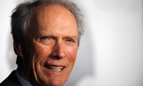 Clint Eastwood To Direct Beyonce In A Star Is Born