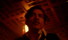 Season Two Of The Knick Gets A Teaser Trailer