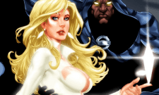 Cloak And Dagger Character Descriptions Revealed