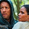 Tons Of New Images From Cloud Atlas