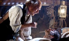First Clip From Cloud Atlas Features Plenty Of Tom Hanks