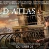 Cloud Atlas Gets Seven New Banners And Two New TV Spots