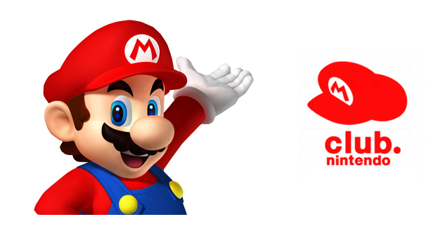 Club Nintendo Loyalty Programme Set To Close Later This Year