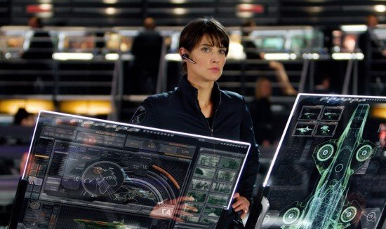 Cobie-Smulders-as-Maria-Hill-in-The-Avengers-header-550x327