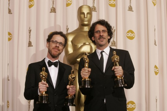 Joel And Ethan Coen Selected As Jury Presidents For 68th Cannes Film Festival