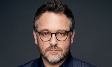 Director Colin Trevorrow Wants To Shoot IMAX Scenes For Star Wars: Episode IX In Space