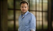 Community Season 3-09 'Foosball And Nocturnal Vigilantism' Recap