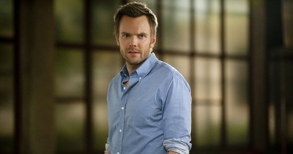 Community Producer Is Certain It Will Be Renewed For Fourth Season