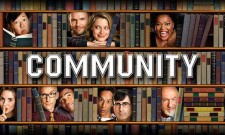 Community Saved! Yahoo Screen Picks Up Cancelled Cult Comedy