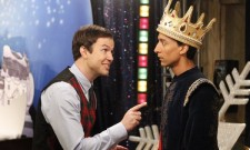 Community Season 3:10 'Regional Holiday Music'