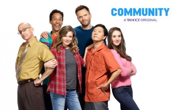 Greendale Closes Doors For Good As Joel McHale Confirms There Will Be No Community Season 7