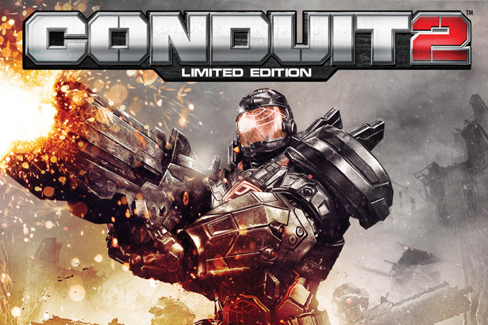 Conduit 2 Review