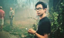 James Wan Says There's A Possibility Of Scaring Up More Conjuring Sequels