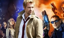 Legends Of Tomorrow EP Has A Jonah Hex Return And A Constantine Crossover On His Wishlist