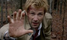 Constantine's Fate Will Be Decided In May