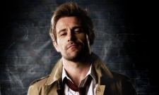 Don't Expect To See Constantine On The CW Again Any Time Soon