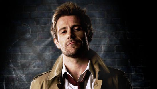Constantine-Matt-Ryan-header