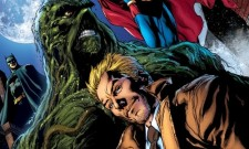 Justice League Dark Will Be Part Of The DC Cinematic Universe, Says Guillermo Del Toro