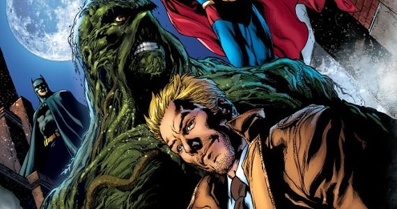 Constantine-Swamp-Thing