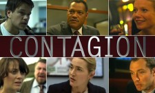 Two New Contagion TV Spots