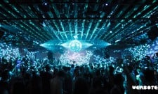 Verboten Files For Chapter 11 Bankruptcy