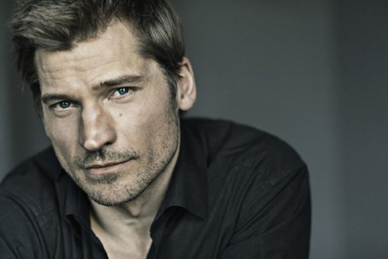 Game Of Thrones Actor Joins Jessica Chastain In Mama