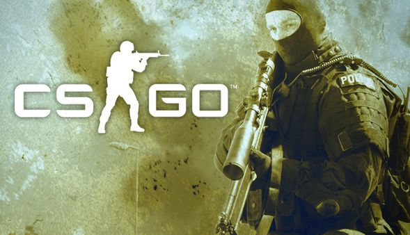 Counter-Strike: Global Offensive Announced For PC, Mac, Consoles