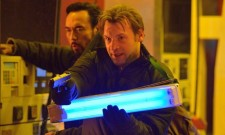 The Cast Inside The Strain: Season 1 Wrap-Up (Episode 14)