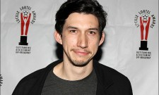 Adam Driver Continues To Make Noise With Martin Scorsese's Silence