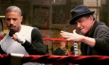 First Trailer For Creed Heralds The Arrival Of A New Screen Icon