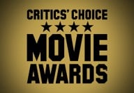 Critics Choice Movie Award