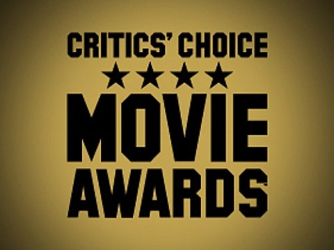 Critics' Choice Movie Awards Countdown: Best Actor