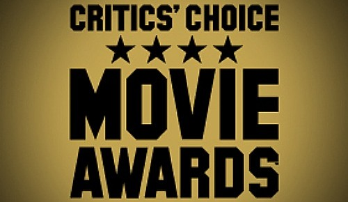 Critics' Choice Movie Awards Countdown: Best Picture
