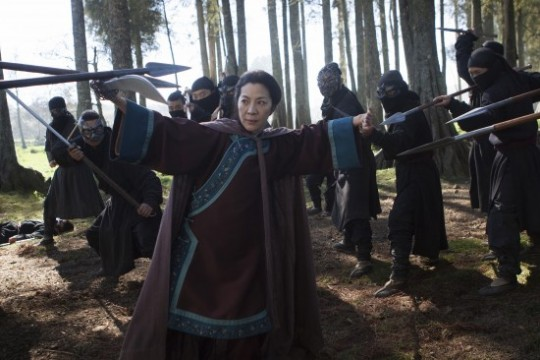 Crouching-Tiger-Hidden-Dragon-The-Green-Legend-Michelle-Yeoh-550x366