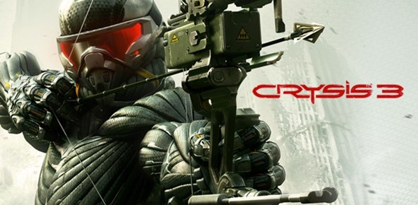 Crytek Says CryEngine Has Been At Unreal Engine 4 Level For Three Years