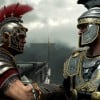 Gallery: Ryse: Son Of Rome
