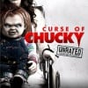 First Curse Of Chucky Trailer And Updated Release Date