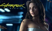 Report Claims Cyberpunk 2077 Could Launch Late 2016, CD Projekt Red Trumpets Game's Ambition