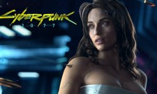 "CD Projekt Red Says Cyberpunk 2077 Is ""Far, Far Bigger"" Than The Witcher III: Wild Hunt"