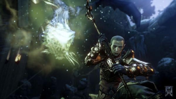 Maiden Expansion For Dragon Age: Inquisition Out Today For PC And Xbox One