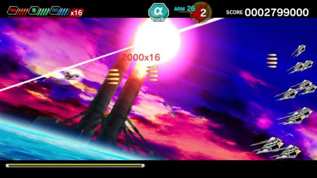 DARIUSBURST-Chronicle-Saviours-Steam-first-screens-12-w800-h600
