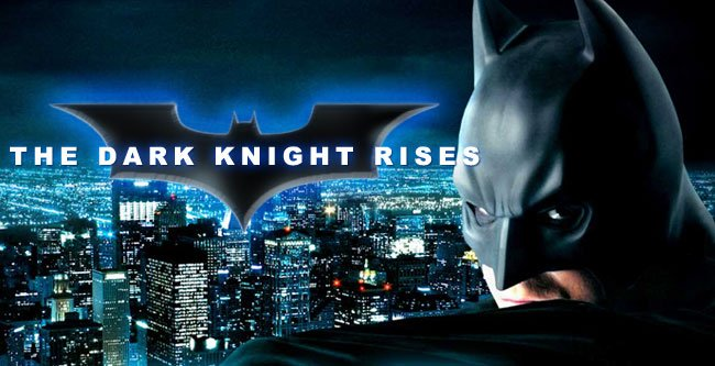 Actress Shortlist For The Dark Knight Rises Has Been Revealed