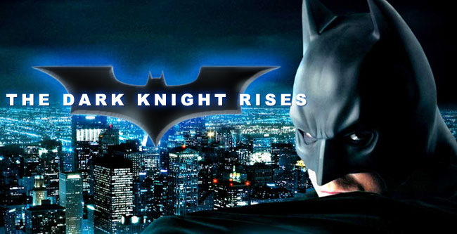 Anne Hathaway Is Catwoman And Tom Hardy Is Bane In The Dark Knight Rises